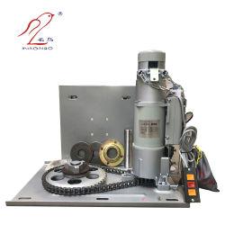 Китай Mingniao производитель электрических Yh мотора качения накопительный пакет обновления электродвигателя затвора