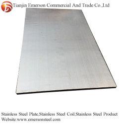 L'AISI 406 446 633 SUS secondaire des bobines en acier inoxydable de l'élévateur et les prix des feuilles