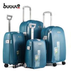 Una calidad superior Bubule PP viajar las cuatro ruedas Maletín