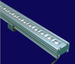 إضاءة خارجية مع CE & RoHS مع ضوء الغمر للمصابيح الدهريئة LED المزاجية المقاومة للماء (CY-A004)