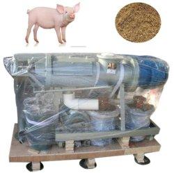 صناعيّة كهربائيّة بقرة روث يزيل آلة لأنّ خنزير دواجن دجاجة