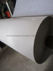 El DMD caliente Cinta aislante de papel de Material eléctrico para el motor