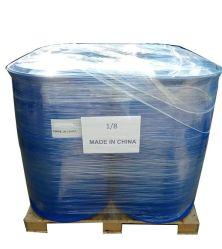 Bas prix populaire mondial La lumière rouge et de la fabrication industrielle de métaux non ferreux Chemials Liquide de nettoyage