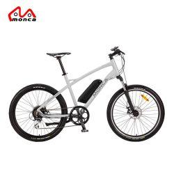Cool Man горных грязь электрический Bycicle мотоциклов