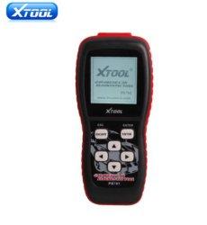Xtool PS701 Jp диагностического прибора для всех японских автомобилей поддержки диагностики для Toyota/Хонда/Mitsubishi/Subaru/Сузуки/Nissan