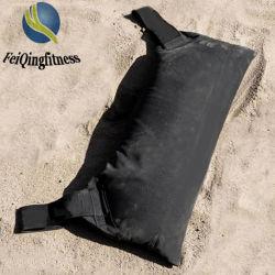 Entraînement pour le fitness de l'épaule Feedsack Sac de sable de l'exercice