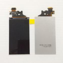 Жк-дисплей на экране монитора модуль панели ремонт части Fix замены + Номер отслеживания для Sony Ericsson Vivaz PRO U8, U8I