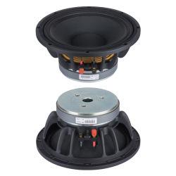 Nouveau PA Haut-parleur utilisé Fullrange haut-parleur de basses de 10 pouces l'Orateur 300W