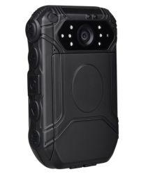 La seguridad de la Cámara IP digital DVR cámara de vigilancia de la cámara de seguridad de la cámara CCTV