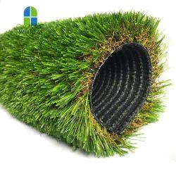 Tapis de gazon artificiel porte faux Tapis Tapis d'entrée d'herbe paillasson pour intérieur extérieur réaliste du paysage Vert Gazon Gazon Gazon synthétique du tampon