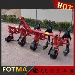Attelage 3 points de cultiver de la machine du tracteur FM3zy cultivateur agricole