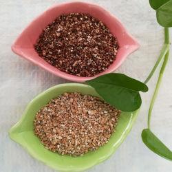 Perlite vermiculite horticole d'or en vrac