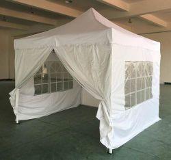 Окна из ПВХ белого цвета для установки вне помещений свадебные мероприятия палатку навеса