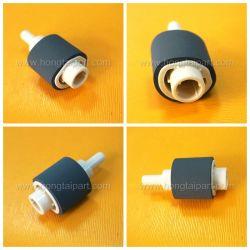 Oppakrol lade 2 voor HP LaserJet P2035 P2055 Canon ImageRUNNER LBP 3470 3480 (RM1-9168-000 RM1-6467-000 RM1-6414-000)