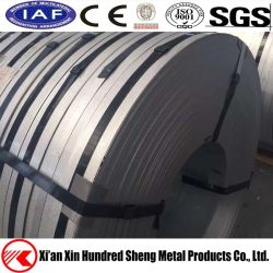 Аиио DIN JIS SUS 201 304 316L 303 5мм толщина накладки из нержавеющей стали