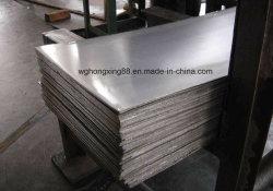Q235 A36 Hr/Cr Kohlenstoffstahl Plate/Sheet