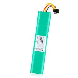 Ni-MH 4.0ah 12V пылесос для аккумуляторной батареи Neato Botvac 70e 75 80 85 Sc Аккумулятор детали