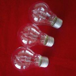 Энергосберегающие галогенные лампы лампы для использования в домашних условиях