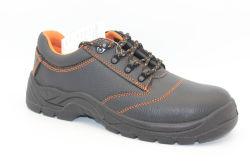 Ce bon marché normale S3 standard des chaussures de sécurité/chaussures de sécurité AX05034