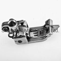 Präzision CNC-Aluminiumnähmaschine-Ersatzteile