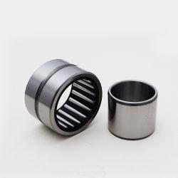 Khkは4mm 1/2 21mmを軸受5つのmmの推圧針のとのおりに入れたまたはケージのフランジのNk HK 2520 HK0810 35X52X4なしでインチはイギリス25mm ID 2016年を大きさで分類する