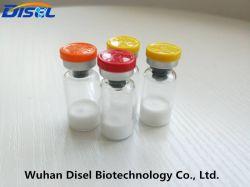 K-Ig Jin-Tro-pin ormone umano (crescita) peptidi per Bodybuilding/