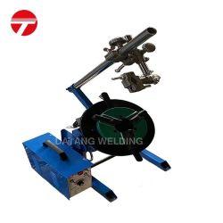 30kg du positionneur de soudage/ Table rotative/Tables de soudage