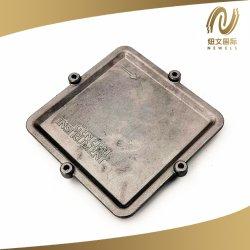 Оборудование и мебель оборудование/CAR/агрегатов двигателя со стороны/обработки детали/литье под давлением