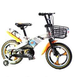 安い価格の3-10歳の子供のための2019台の新しい子供のバイク/子供の自転車/Bicycle