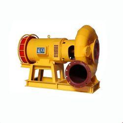 20kw pequeñas tipo Francis la turbina hidráulica del precio de la turbina de agua del sistema