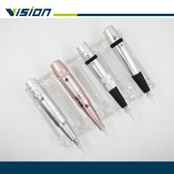 入れ墨のペンの化粧品の半常置構成機械