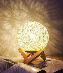 Jf Boule настольный светильник