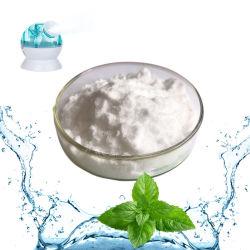 Ingredienti chimici cosmetici Ws23 del refrigerante per uso facciale dello spruzzo