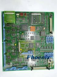 Placa de circuito eléctrico de 00.785.0017 Zsk Tarjeta juego completo Heidelberg Speed Master M2.144 00.781.3009 00.785.0148.5032 / / / M2.144.5081