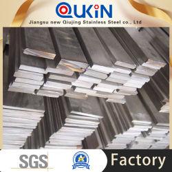 Vlakke Staaf van Roestvrij staal 2205 van de fabrikant de Super Duplex Warmgewalste