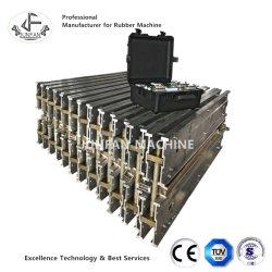 Ремни транспортера/Объединенной Vulcanizing склеивания нажмите клавишу
