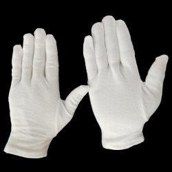 Fahren Uhr-Reparatur-Arbeits-/Futter-der kosmetischen Münzen-Schmucksache-Inspektion-Leistungs-Handschuhe