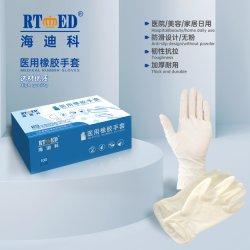 Shandong Haidyke Medical Rubber Handschoenen