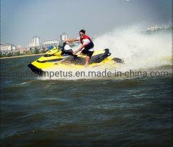 1500cc 3lugares de Jet Ski motos com 200CV