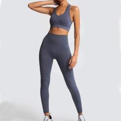 ترويجيّ جسم دعم سروال نساء [برثبل] [لغّينغس] نظام يوغا دعوى