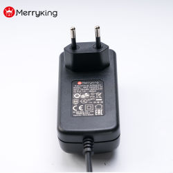 UL 인증 12V 1000mA AC DC 어댑터 12V 1A DC 12V NiMH 또는 NiCd 배터리 팩용 전원 공급 장치 충전기