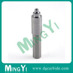 Pijlers en Struiken de de van gehard staal van de Gids voor Matrijs Vastgestelde Gpfz