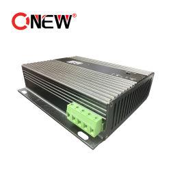 إمداد المصنع بالتيار المستمر قطع مولد التيار الكهربائي التلقائي بجهد 12 فولت بجهد 24 فولت لائحة أسعار شاحن البطارية الذكي CH2810
