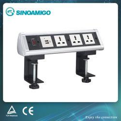 Soem-industrieller Stecker und Kontaktbuchse-Anschluss