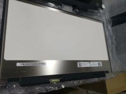 شاشة LCD مقاس 13.3 بوصة فائقة الوضوح بدقة 1920 × 1080 بكسل بتقنية EDP ذات 30 سنًا طراز N133ce-EAA لوحة LCD للطراز Inspiron13-5000 من Dell
