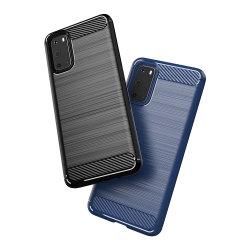 Casse su ordinazione del telefono per Samsung S11e, casella impaccante della cassa del telefono di TPU