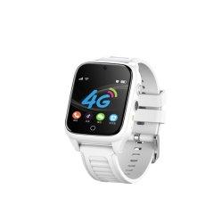 Smart Watch 2021 4G Android9 مع كاميرا ثنائية بدقة 5 ميجابكسل وبطاقة SIM GPS WiFi 1 جيجابايت SmartWatch سعة 16 جيجابايت للرجل
