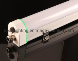 Nouvelle arrivée IP65 60W à LED pour éclairage linéaire congélateur