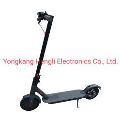 350W 36V M365 Электрический скутер 8 дюйма давление в шинах