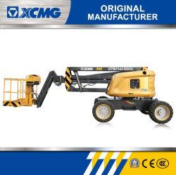 XCMG stationäre elektrische hydraulische Auto-Aufzug-Plattform gegliederter Aufzug/anhebender Tisch